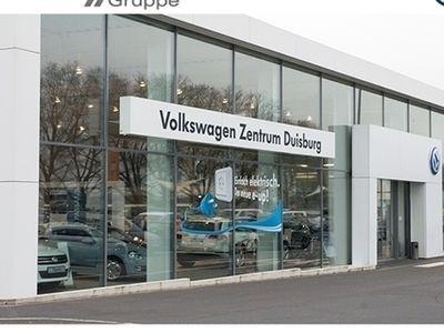 gebraucht BMW 330 d Leder Xenon Navi GHD HeadUp