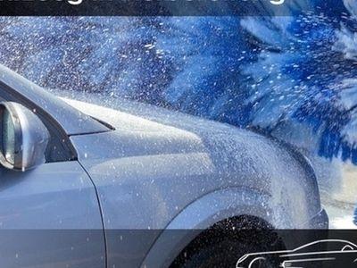 gebraucht Seat Ibiza ST 1.2 TDI Style Ecomotive*PDC*ALU*