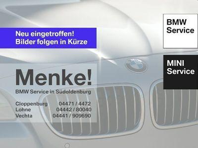 gebraucht BMW 425 d
