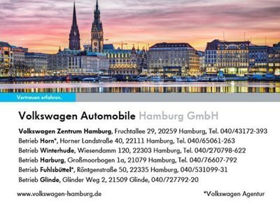 gebraucht VW Transporter T6Kasten 2.0 TDI Radio ESP ZVmitFB elFH AHK