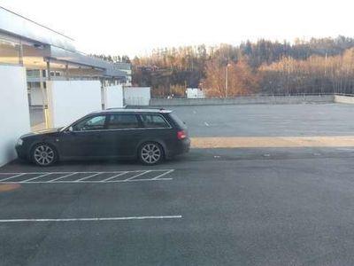 gebraucht Audi RS6 RS6