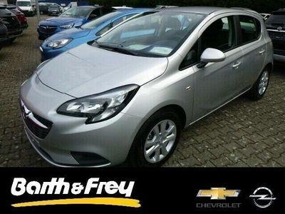 gebraucht Opel Mokka X 1.4 Edition *Navi *SHZ *Rückkamera