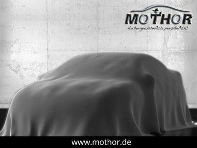 gebraucht Mitsubishi Outlander TOP DI-D 4WD bei Gebrachtwagen.expert