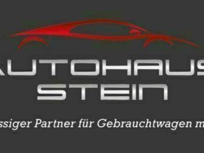 gebraucht VW Golf V Plus United*AHK*Navi*PDC*Scheckheft*