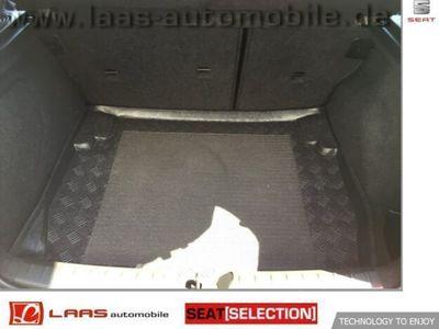 gebraucht BMW 116 Baureihe 5-trg. 116i-Sport P./Sicht P.-GW145