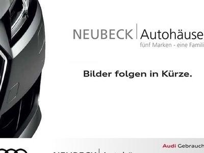 gebraucht VW Multivan T6Generation SIX 2.0 TDi DSG AHK Navi