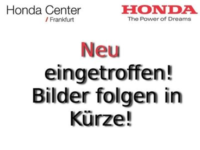 gebraucht Honda Civic Limousine 1.5 Executive