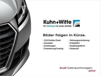 käytetty Audi A6 Avant 1.8 TFSI ultra 140 kW (190 PS) S tronic