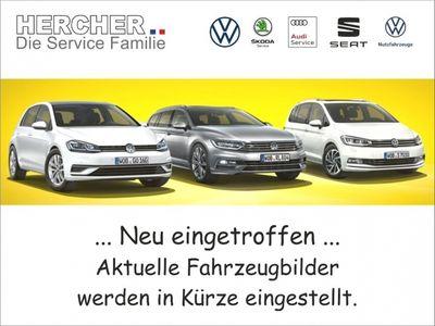 gebraucht VW Amarok 3.0 TDI 4MOTION Autm. Highline