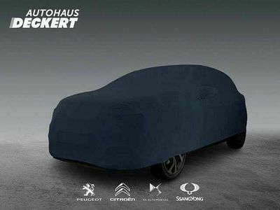 gebraucht Peugeot 308 Active Puretech 130