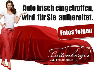 gebraucht Subaru Legacy Outback 2.5 Automatik*4X4*KLIMA*LPG GAS