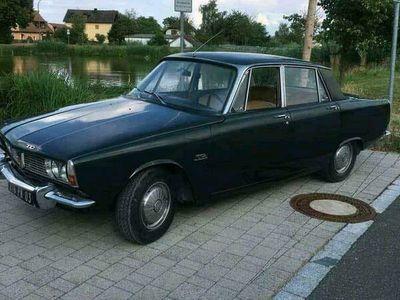 gebraucht Rover 200