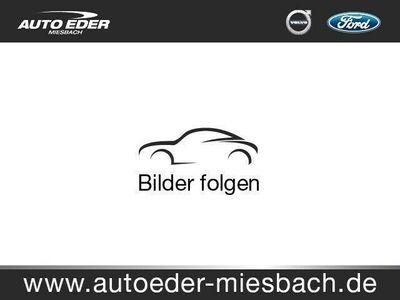gebraucht Ford Edge 2.0 TDCi Bi-Turbo Titanium StartStopp