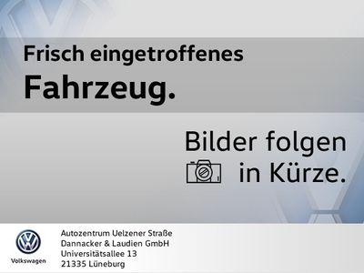 used VW T5 2.0 TDI Klima Radio ZV elektr. Fensterheber