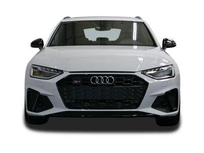 gebraucht Audi S4 3.0 Diesel