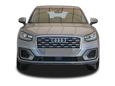 gebraucht Audi Q2 Sport 1.5 TFSI LED, Connectivity-Paket, so