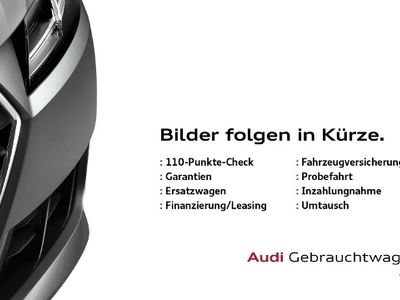 gebraucht Audi A1 citycarver