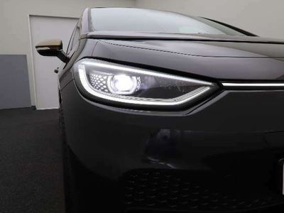 gebraucht VW ID3 First Plus 58 kWh