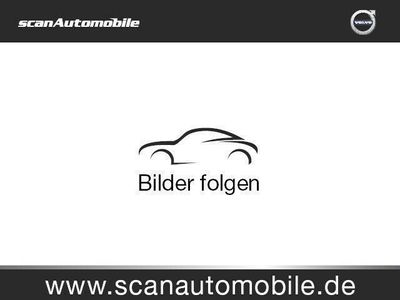gebraucht Audi A3 Sportback 1.6 TDI Attraction