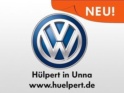 gebraucht VW up! 1.0 High Klima Alu SHZ ZV
