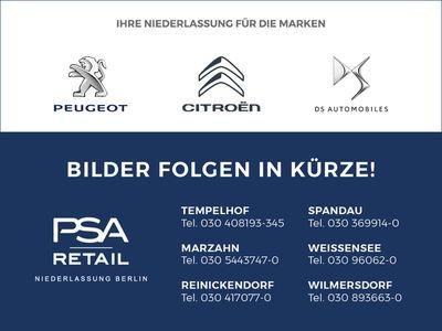 gebraucht Peugeot Traveller L1 2.0 BlueHDi 150 Business