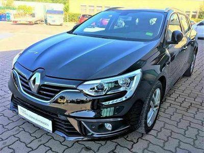 gebraucht Renault Mégane GrandTour BUSINESS Edit
