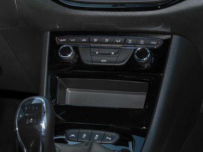 gebraucht Opel Astra 2020 GS Line // LED/Navi/Kamera