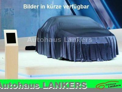 gebraucht Daihatsu Cuore 1.0 Top Automatik Klima Winterräder als Kleinwagen in Bad Dürrenberg