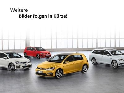 gebraucht VW up! up! take1.0 LED RDC Klima AUX ESP