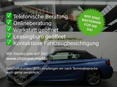 gebraucht BMW M235 235X  