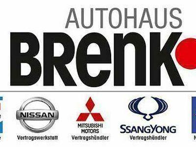 gebraucht Citroën Grand C4 Picasso BlueHDi 150 Exclusive*Pano/Navi/Massage*