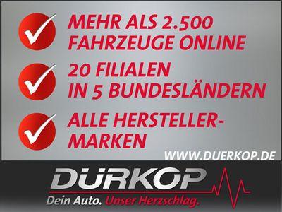 gebraucht Kia Sportage 1.6 GDI DT 2WD Navi Rückfahrk. Sitzheizung