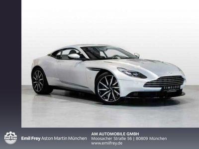 gebraucht Aston Martin DB11 V12