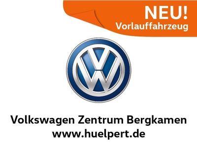gebraucht VW Phaeton V6 TDI ACC/ALU19/MEMORY/Skisack/SideAssist