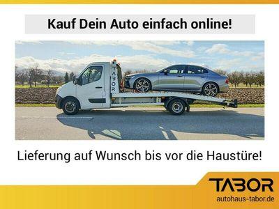 gebraucht Renault Trafic 2019 Ecoline L1H1 2,8t dCi 120