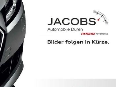 käytetty Audi Q3 2.0 TDI 110(150) kW(PS) 6-Gang (Xenon Klima Einpar