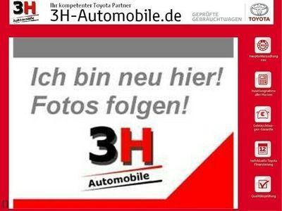 used Toyota GT86 Automatik, Spoiler, PDC, Bluetooth, Sportpaket
