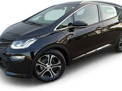 gebraucht Opel Ampera Ampera*Xenon*SZH*Leder*CarPlay*Premium-Paket*