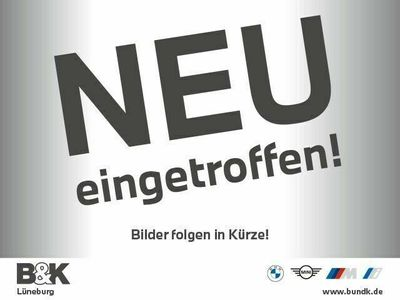 gebraucht BMW Z4