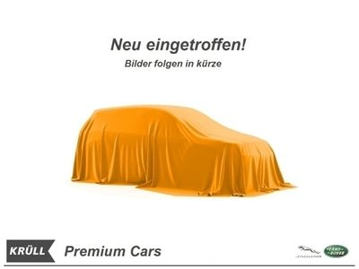 gebraucht Land Rover Discovery Sport TD4 SE *UPE 53.499,-*EURO 6d-TEMP*