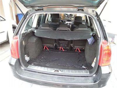 gebraucht Peugeot 307 SW