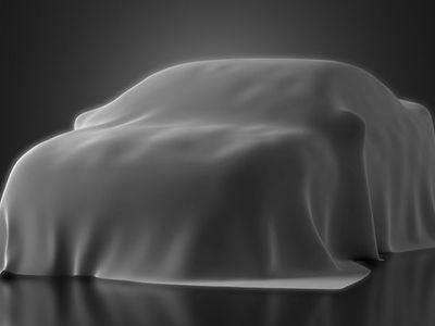 gebraucht Audi A5 Sportback 2.0 TDI DSGquattro