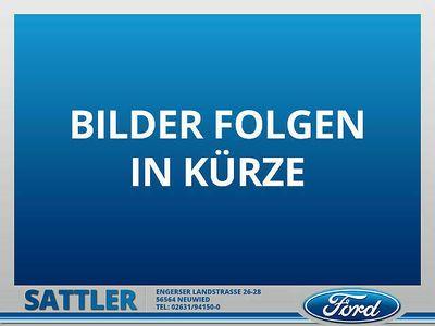 gebraucht Opel Combo Life E INNOVATION 1.2 Turbo EU6d-T Kamera