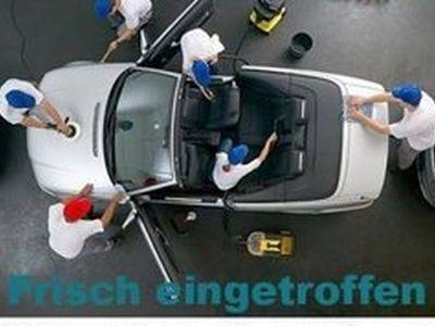 gebraucht Citroën C3 PURETECH82 SELECTION Navi Klima Bluetooth