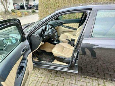 gebraucht Alfa Romeo 156 Sportwagon 16v als Kombi in Elsfleth
