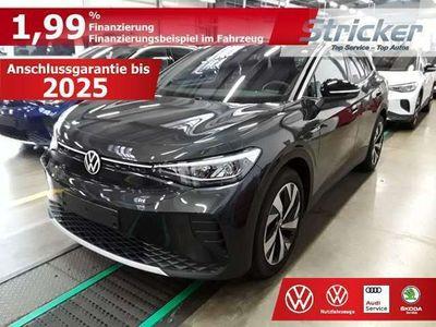 gebraucht VW ID4 1st Pro Performance 150/77 594,-ohne Anzahlung