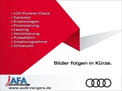 gebraucht Audi Q3 2xS-Line,LED,Navi