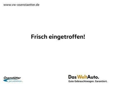 """gebraucht VW Polo 1,0 TSI """"Highline"""" Navi/Klima/Sitzhzg./PDC"""
