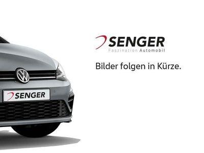 gebraucht VW Polo 2.0 TSI GTI DSG BMT Klima Alu LED ACC ZV Fahrzeuge kaufen und verkaufen
