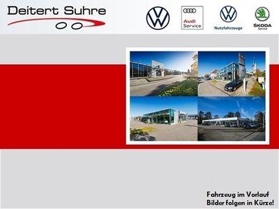 gebraucht VW Beetle Cabriolet 1.2 TSI Design PDC Klima SHZUnsere Standorte